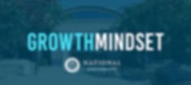 Growth Mindset-Horizontal_979x440.jpg
