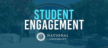 StudentEngagement-Horizontal_979x440.jpg