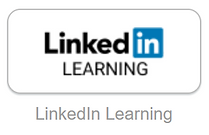 LinkedIn Learning.png