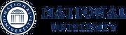 NU logo2.png