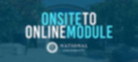 OnsiteToOnlineModule-Horizontal_979x440.