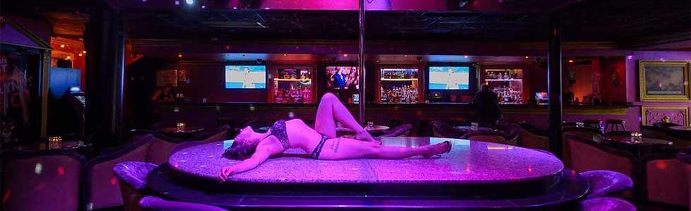 Eclipse Model - Agenzia Offerte lavoro Lap Dance, strip club, e sexy disco