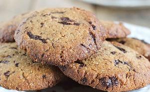 Gezonde koekjes.jpg