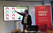 Hans Power BI Training 20190215-02.jpg