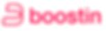 Logo Boostin.png