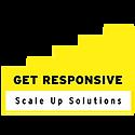 Logo Get Responsive.png