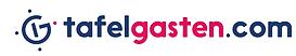 Logo Tafelgasten.png