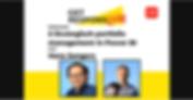 Aankondiging_LinkedIn_Live_GR_over_De_Za