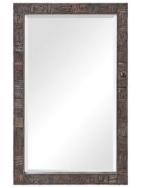 Carmelia Mirror