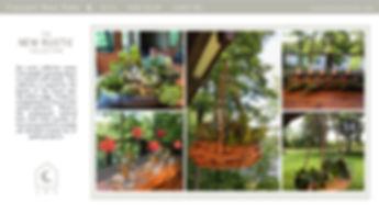CMH_WEBPAGES-05.jpg