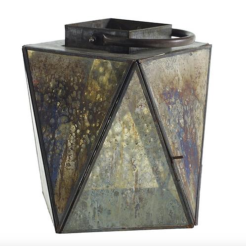Prismatic Lantern (Large)
