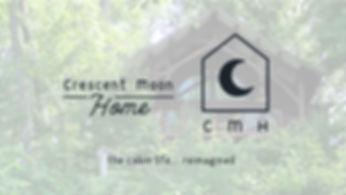 CMH_WEBPAGES-02.jpg