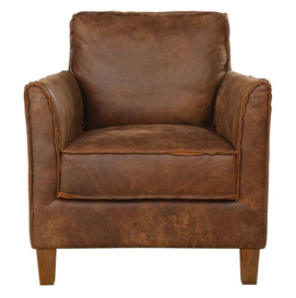 Fairbanks Accent Chair