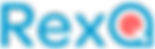 rexq-logo-blue.png