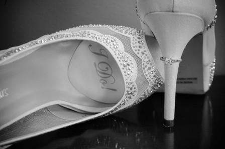 Evangelou wedding (73).jpg