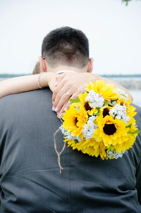 Evangelou wedding (25).jpg