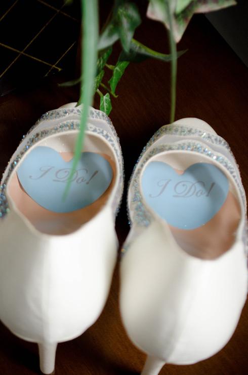Evangelou wedding (71).jpg