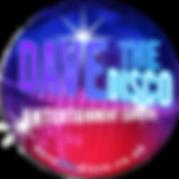 DTD_logo2019_F.png
