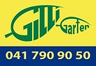 gilli_ homepage..png