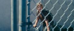 Kid on a bike.0000497