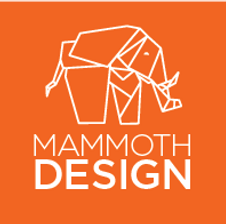MammothDesignSquare-01.png