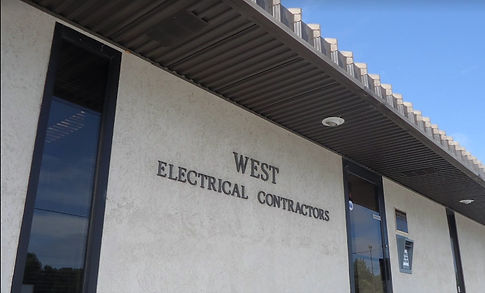 west-electrical.jpg