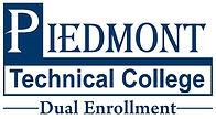 dual-enrollment.jpg