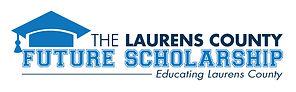 LCFS_Logo.jpg