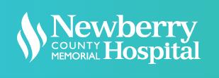newberry-hospital.png