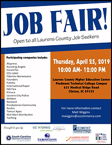job-fair-4-25-19.png