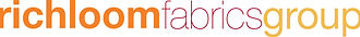 Richloom Fabrics Group - Logo.JPG