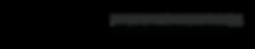 mpf-logo-18.png