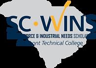 SC_WINS_Logo.png