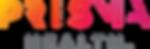 Prisma_logo_color.png