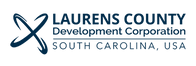 logo without background-navy.png