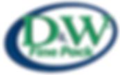 D&W logo.png