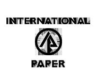 international-paper.png