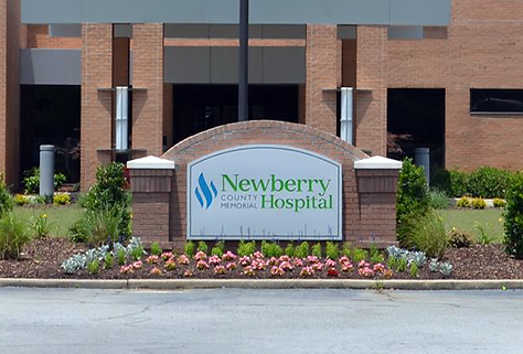 newberry-hospital-pic.png
