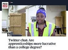 apprenticeships-article-pic.jpg