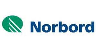 Norbord.jpg