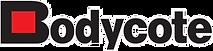 Bodycote-International-Logo.png