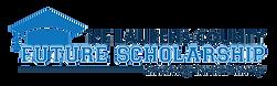 LCFS_Logo.png