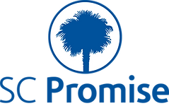 SC_Promise_logo.png