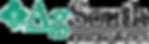 agsouth-farm-credit-logo.png