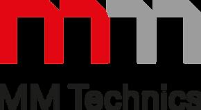 mm-technics.png