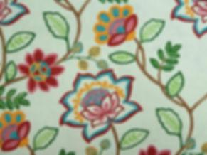 richloom-fabric.jpg