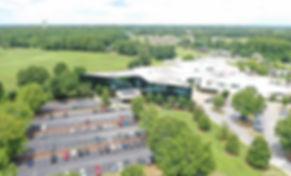 prisma-health-laurens-campus2.jpg