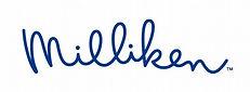 Milliken2011Logo-680x250.jpg