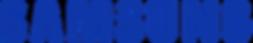 samsung-logo-png-blue-samsung-logo-png-1