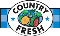 country-fresh.png